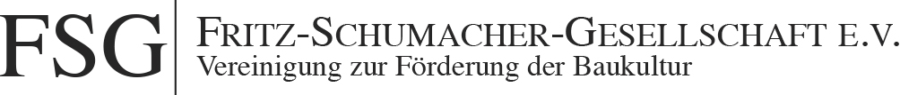 Fritz-Schumacher-Gesellschaft