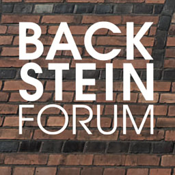 Backsteinforum2013